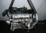 Двигатель Peugeot 308 1.6HDi 9HO