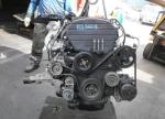 Двигатель MITSUBISHI AIRTREK CU2W 4G63T