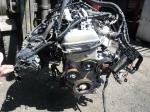 Двигатель на SUZUKI ESCUDO TD54W J20A