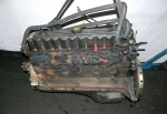 Двигатель Jeep Cherokee XJ 4.0 ERH