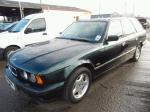 Двигатель BMW 5/7 E34/E38 3.0 M60B30