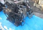 Двигатель MITSUBISHI MIRAGE CK2A 4G15