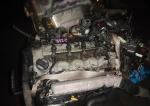 Двигатель KIA CERATO D4FA