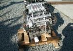 Двигатель HYUNDAI SONATA G6BA