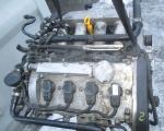 Двигатель Audi A4 B6 BFB