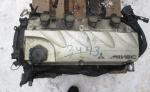 Двигатель MITSUBISHI GALANT 4G69