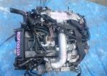 Двигатель NISSAN GLORIA ENY33 RB25DET