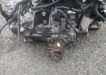 АКПП Nissan Liberty PNM12 SR20DE RE4F04A-FN44