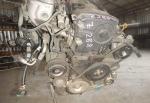 Двигатель HYUNDAI TUSCANI G4GC