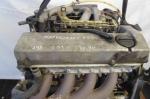 Двигатель Mercedes 190 W201 601.911