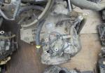 АКПП на Mitsubishi Diamante F15A 6G73 F4A331UNP1