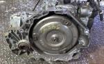 АКПП Chevrolet Captiva 2011-2016