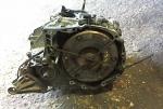 АКПП Renault Scenic 1 1.6
