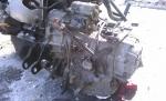 АКПП TOYOTA VISTA SV40 4S-FE A140L