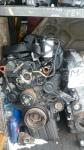 Двигатель Mercedes Sprinter I 2.2CDI 611.987