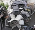 Двигатель TOYOTA MARK II GX110 1G-FE BEAMS