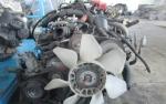 Двигатель TOYOTA TOWN ACE YR21 3Y-EU