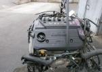 Двигатель NISSAN CEFIRO A33 VQ20DE
