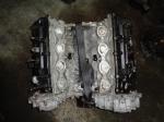 Двигатель Infiniti QX56 VK56DE