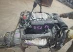 Двигатель TOYOTA CROWN UZS171 1UZFE VVTi