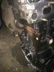 Двигатель Volkswagen Amorok CDCA