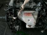 ДВС Mazda MPV LWE FS