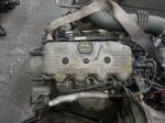 Двигатель Ford Focus SPLIT PORT 2.0 SOHC