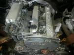 Двигатель HYUNDAI SANTA FE 2.4 G4JS