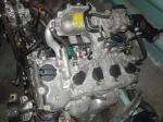 Двигатель NISSAN ALMERA QG16-DE