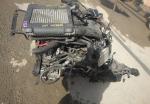 Двигатель HYUNDAI STAREX D4CB