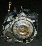 АКПП Ford Mondeo C 2.0 3S7P