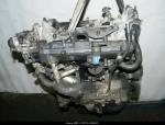Двигатель Opel Astra H CDTi 1.3 Z13DTH