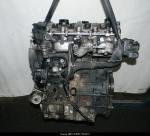 Двигатель Hyundai Santa Fe D4EB-V