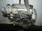 Двигатель Hyundai Santa Fe 2.7 G6BA