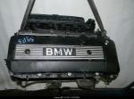 Двигатель BMW X5 E53 M54B30