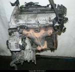 Двигатель Ford Galaxy 2 E5SB