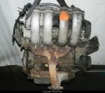 Двигатель Peugeot Boxer 1 T9A