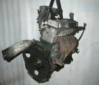 Двигатель Mercedes Benz 408-410 W611 2.3 D 601.940