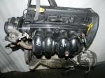 Двигатель LANDROVER FREELANDER 18K4F