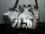 ДВС Nissan Primera P12 QG18DE