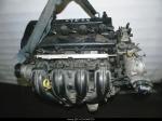 Двигатель Ford Focus 2 2.0 AODA