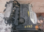 Двигатель Kia Magentis G4JP