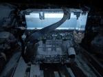 Двигатель Honda CRV II K20A4