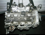 Двигатель Toyota Avensis T27 1AD-FTV