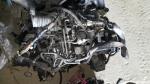 Двигатель Mazda 6 LF 2.0