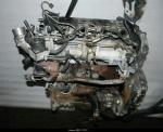 Двигатель Nissan X-trail T30 YD22