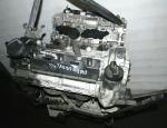 Двигатель Jeep Grand Cherokee WK EXL