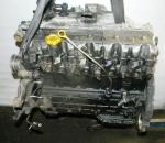 Двигатель Jeep Grand Cherokee II 3.1TD