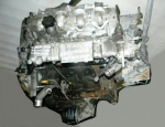 Двигатель Toyota Previa 2 1CD-FTV