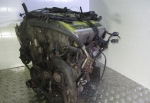 Двигатель Infinity I30 VQ30DE